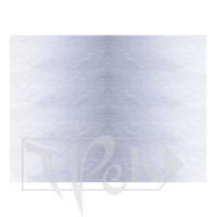 Картон дизайнерский металлизированный Metall 019 argento 50х65 см 235 г/м.кв. Fabriano Италия