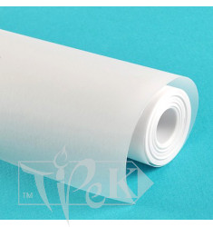 Калька бумажная для туши рулон 625 мм 10 м