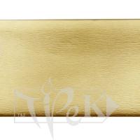 Бумага креповая песочная 50х200 см 35 г/м.кв. «Трек» Украина