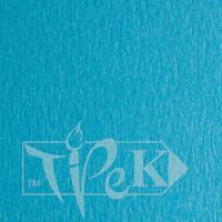 Картон дизайнерский Colore 40 cielo А4 (21х29,7 см) 280 г/м.кв. Fabriano Италия