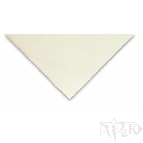 50815160 Папір для графіки Accademia рулон 150 см 10 м 160 г/м.кв. Fabriano Італія