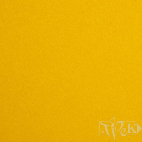 Картон дизайнерский Colore 48 oro А4 (21х29,7 см) 200 г/м.кв. Fabriano Италия