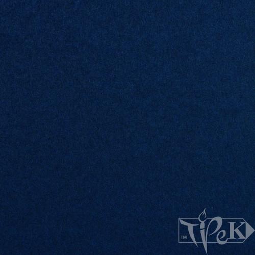 Картон дизайнерський Colore 50 dark blue А4 (21х29,7 см) 200 г/м.кв. Fabriano Італія