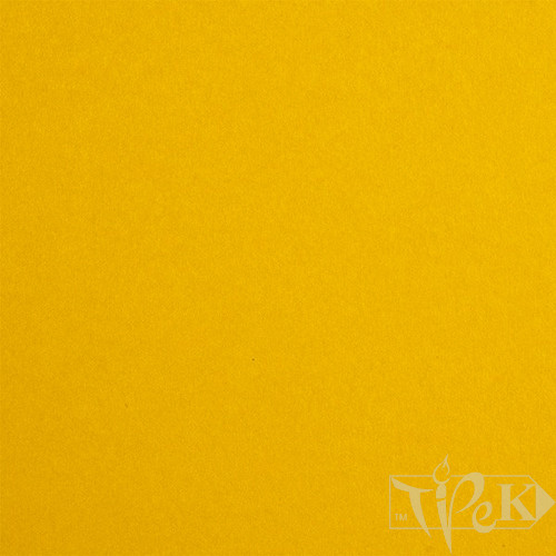 Картон дизайнерський Colore 48 oro 50х70 см 200 г/м.кв. Fabriano Італія