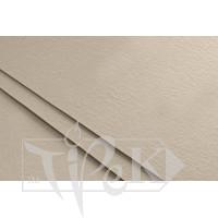 Бумага офортная для печати Unica 26 crema 50х70 см 250 г/м.кв. 50% хлопок Fabriano Италия