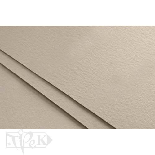 Папір офортний для друку Unica 26 crema 50х70 см 250 г/м.кв. 50% бавовна Fabriano Італія