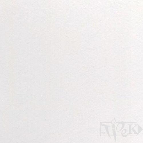 Картон кольоровий для пастелі і друку Fabria 00 bianco 50х70 см 200 г/м.кв. Fabriano Італія