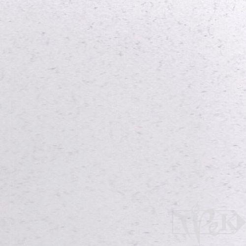 Картон кольоровий для пастелі і друку Fabria 03 brizzano neve 50х70 см 200 г/м.кв. Fabriano Італія