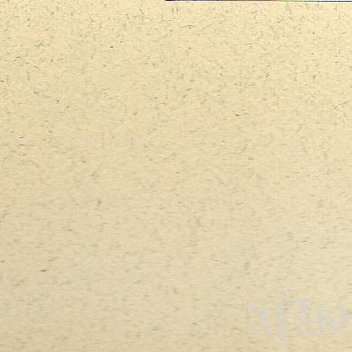 Картон кольоровий для пастелі і друку Fabria 04 brizzano 50х70 см 200 г/м.кв. Fabriano Італія