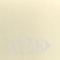 Картон цветной для пастели и печати Fabria 01 avorio А4 (21х29,7 см) 200 г/м.кв. Fabriano Италия