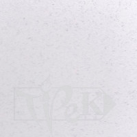 Картон цветной для пастели и печати Fabria 03 brizzano neve А4 (21х29,7 см) 200 г/м.кв. Fabriano Италия