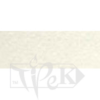 Бумага цветная для пастели Rusticus 00 bianco А3 (29,7х42 см) 200 г/м.кв. Fabriano Италия