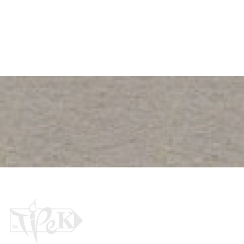 Бумага цветная для пастели Rusticus 03 ardesia А3 (29,7х42 см) 200 г/м.кв. Fabriano Италия