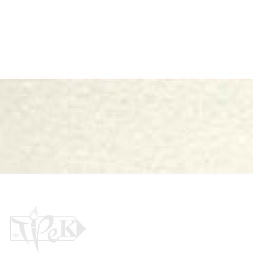 Папір кольоровий для пастелі Rusticus 00 bianco А4 (21х29,7 см) 200 г/м.кв. Fabriano Італія