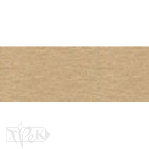 Папір кольоровий для пастелі Rusticus 05 sabbia А4 (21х29,7 см) 200 г/м.кв. Fabriano Італія
