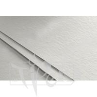 Бумага офортная для печати Unica 13 bianco 70х100 см 250 г/м.кв. 50% хлопок Fabriano Италия