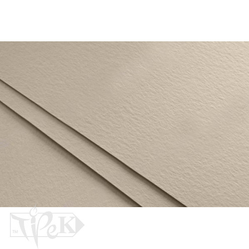 Папір офортний для друку Unica 14 crema 70х100 см 250 г/м.кв. 50% бавовна Fabriano Італія