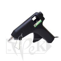 Клеевой пистолет «Домашний Мастер» RT-1011 40 Вт Ø11,2 мм