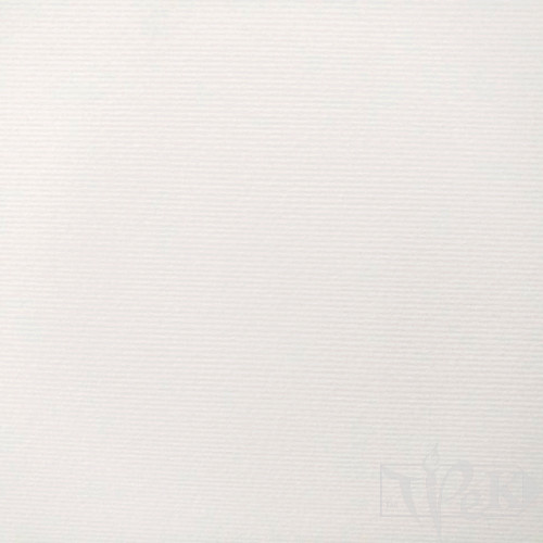 Папір для малювання Словаччина формат А1(63х85 см) 200 г/м.кв. «Трек»