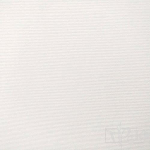 Папір для малювання Словаччина формат А2(42х63 см) 200 г/м.кв. «Трек»