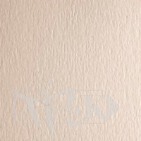 Картон дизайнерский Colore 54 avorio 70х100 см 200 г/м.кв. Fabriano Италия
