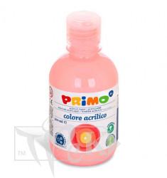 Акриловая краска 300 мл 330 розовый Primo Италия