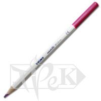Карандаш цветной Minabella 420 красный фиолетовый Primo Италия
