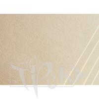 Бумага для эскизов Palatina avorio 70х100 см 190 г/м.кв. Fabriano Италия