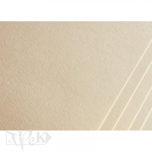 Бумага для эскизов Palatina avorio 50х70 см 190 г/м.кв. Fabriano Италия