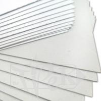 Картон целлюлозный GC2 Magistr Cream 70х100 см 295 г/м.кв.