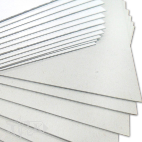 Картон целюлозний GC2 Magistr Cream 70х100 см 295 г/м.кв.