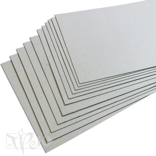 Картон хром-ерзац GD3 Multicolor Spezial 64х90 см 450 г/м.кв.