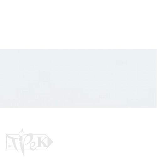 Папір кольоровий для пастелі Tiziano 01 bianco А3 (29,7х42 см) 160 г/м.кв. Fabriano Італія