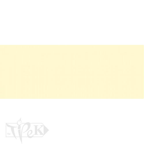 Папір кольоровий для пастелі Tiziano 02 crema А3 (29,7х42 см) 160 г/м.кв. Fabriano Італія