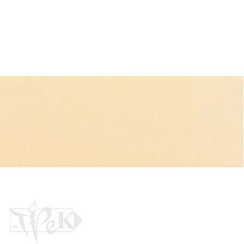 Папір кольоровий для пастелі Tiziano 03 banana А3 (29,7х42 см) 160 г/м.кв. Fabriano Італія