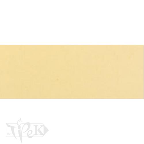 Папір кольоровий для пастелі Tiziano 04 sahara А3 (29,7х42 см) 160 г/м.кв. Fabriano Італія