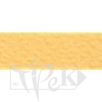 Бумага цветная для пастели Tiziano 05 zabaione А3 (29,7х42 см) 160 г/м.кв. Fabriano Италия