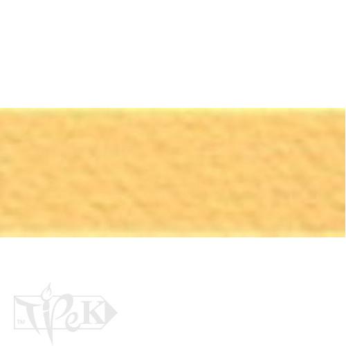 Папір кольоровий для пастелі Tiziano 05 zabaione А3 (29,7х42 см) 160 г/м.кв. Fabriano Італія