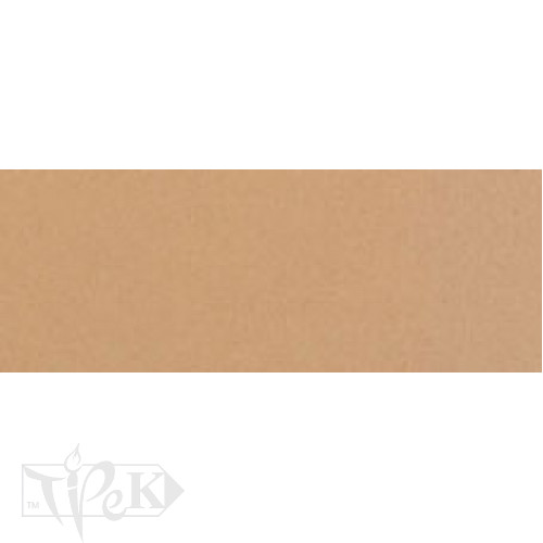 Бумага цветная для пастели Tiziano 06 mandorla А3 (29,7х42 см) 160 г/м.кв. Fabriano Италия