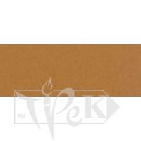 Бумага цветная для пастели Tiziano 07 terra di Siena А3 (29,7х42 см) 160 г/м.кв. Fabriano Италия