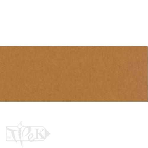 Папір кольоровий для пастелі Tiziano 07 terra di Siena А3 (29,7х42 см) 160 г/м.кв. Fabriano Італія