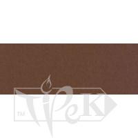 Папір кольоровий для пастелі Tiziano 09 caffe А3 (29,7х42 см) 160 г/м.кв. Fabriano Італія