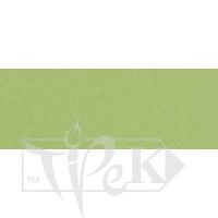 Бумага цветная для пастели Tiziano 11 verduzzo А3 (29,7х42 см) 160 г/м.кв. Fabriano Италия