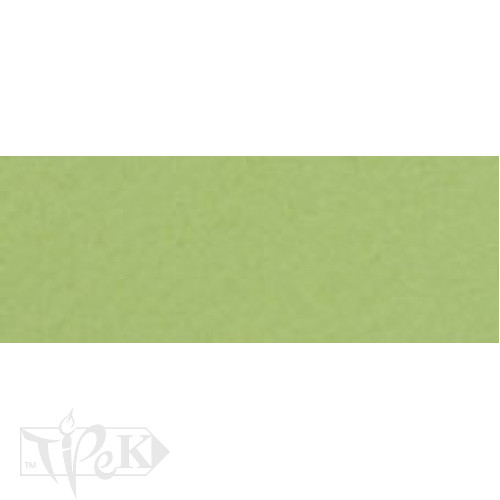 Папір кольоровий для пастелі Tiziano 11 verduzzo А3 (29,7х42 см) 160 г/м.кв. Fabriano Італія