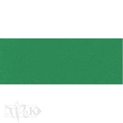 Папір кольоровий для пастелі Tiziano 12 prato А3 (29,7х42 см) 160 г/м.кв. Fabriano Італія