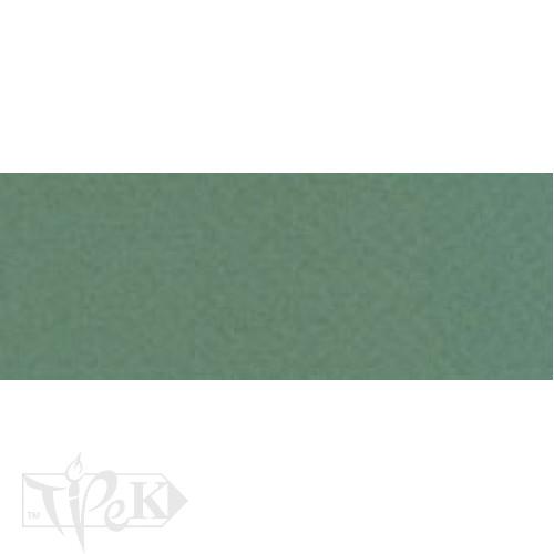 Папір кольоровий для пастелі Tiziano 13 salvia А3 (29,7х42 см) 160 г/м.кв. Fabriano Італія