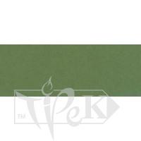 Бумага цветная для пастели Tiziano 14 mushio А3 (29,7х42 см) 160 г/м.кв. Fabriano Италия