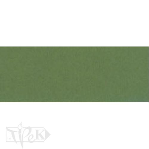 Папір кольоровий для пастелі Tiziano 14 mushio А3 (29,7х42 см) 160 г/м.кв. Fabriano Італія