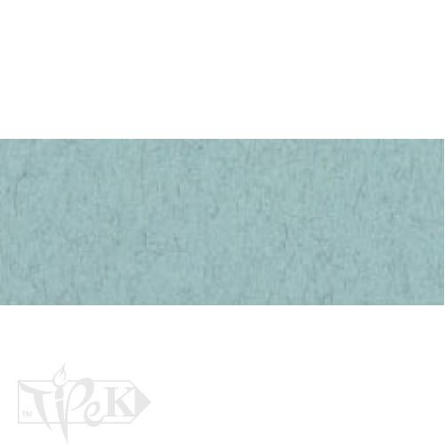 Папір кольоровий для пастелі Tiziano 15 marina А3 (29,7х42 см) 160 г/м.кв. Fabriano Італія