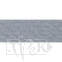 Бумага цветная для пастели Tiziano 16 polvere А3 (29,7х42 см) 160 г/м.кв. Fabriano Италия